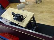 PFAFF Sewing Machine 130